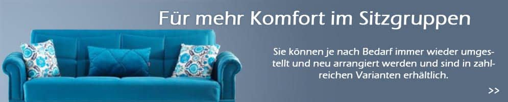 Ideal Möbel Ist Der Grösste Online Möbel Shop Mit 2000 M2