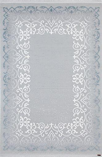 Inova 5551