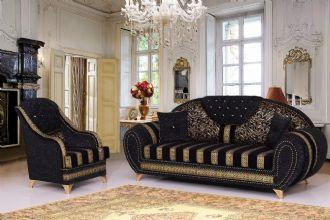 Kraliyet Versace Sitzgruppe